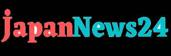 Japan News 24 in English