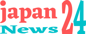 Japan News 24 in English